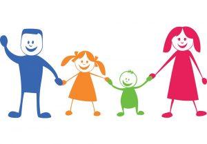 family inheritance tax