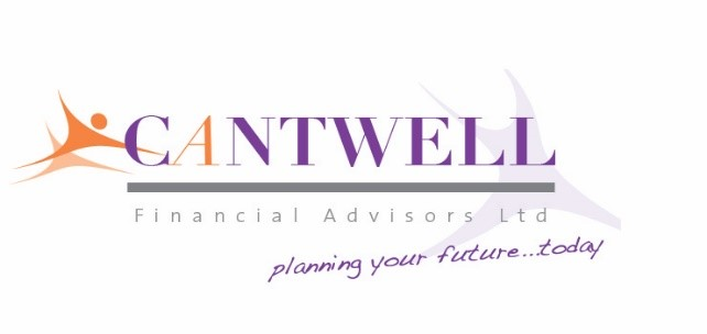 This image has an empty alt attribute; its file name is Cantwell-Financial-logo-1.jpg